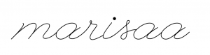 cropped-autograph.png